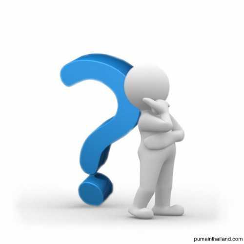 задай свой вопрос и получи ответ