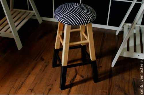 задержка стула