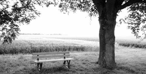 утрата близкого человека: 5 этапов, которые нужно преодолеть