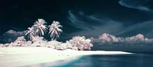 куда поехать в декабре: 10 мест, где вы забудете о холоде и скуке